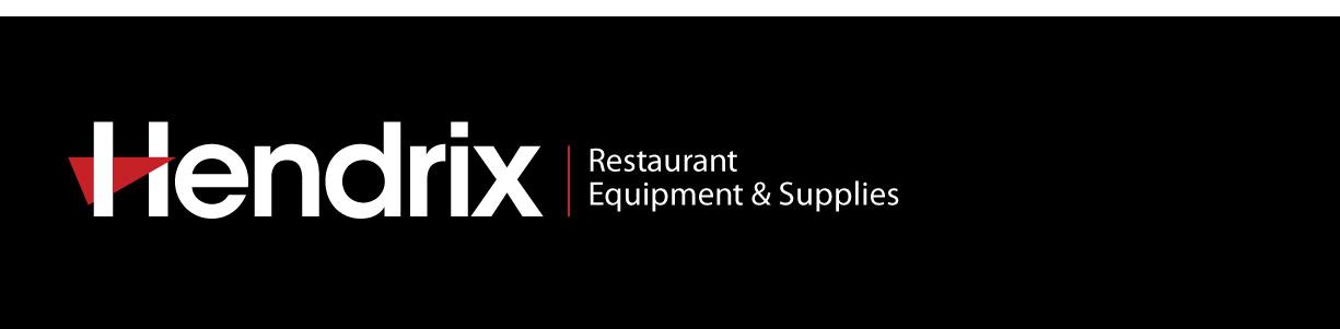 Hendrix Restaurant Equipment London Ontario